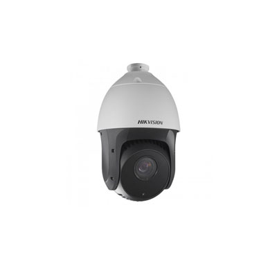دوربین مداربسته هایک ویژن مدل DS-2AE5223TI