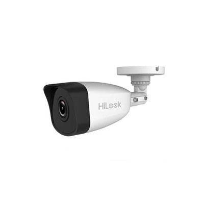 دوربین مداربسته هایلوک مدل IPC-B120H نمایندگی هایلوک در کاشان