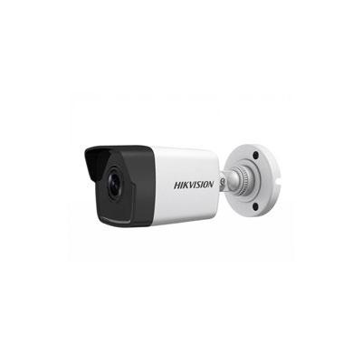 دوربین هایک ویژن DS-2CD1043G0-I