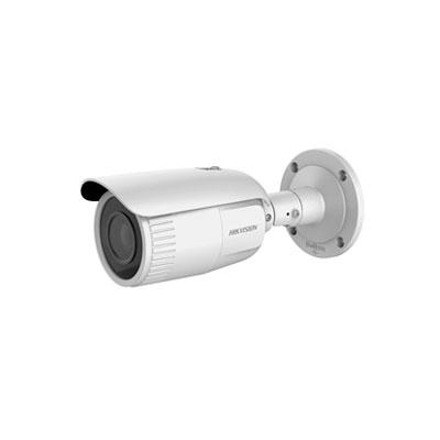 دوربین هایک ویژن مدل DS-2CD1623G0-I
