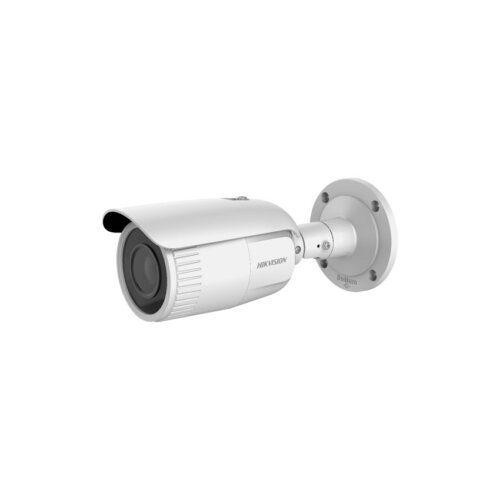 دوربین مدار بسته هایک ویژن مدل DS-2CD1643G0-I