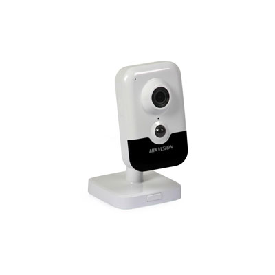 دوربین رومیزی هایک ویژن DS-2CD2423G0-IW
