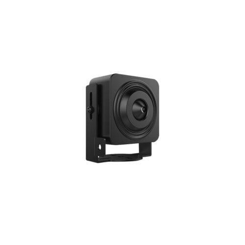 دوربین مدار بسته هایک ویژن مدل DS-2CD2D14WD