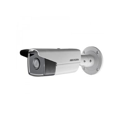 دوربین هایک ویژن مدل DS-2CD2T63G0 i8