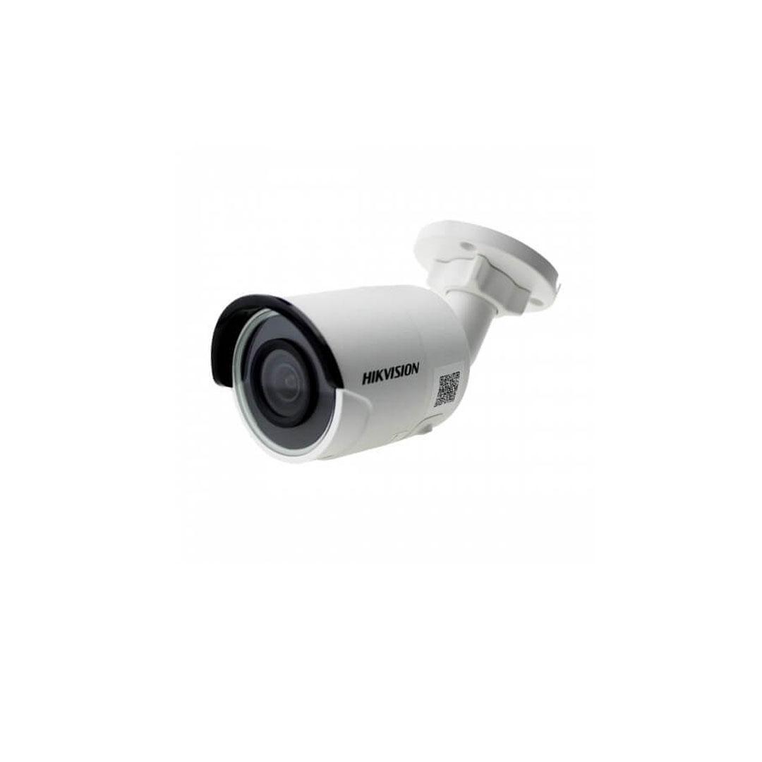 دوربین مداربسته هایک ویژن دوربین هایک ویژن مدل DS-2CD2043G0-I