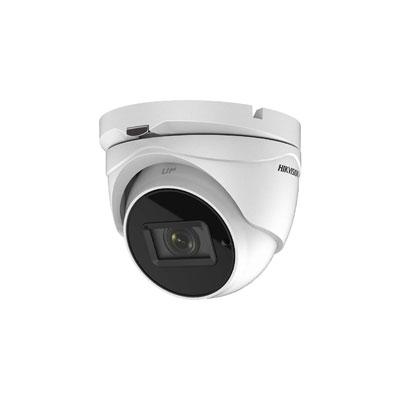 دوربین هایک ویژن مدل DS-2CE56H0T-IT3ZF