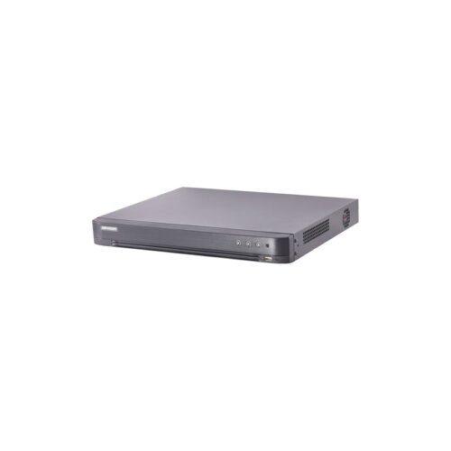 دستگاه DVR هایک ویژن مدل DS-7204HTHI-K1