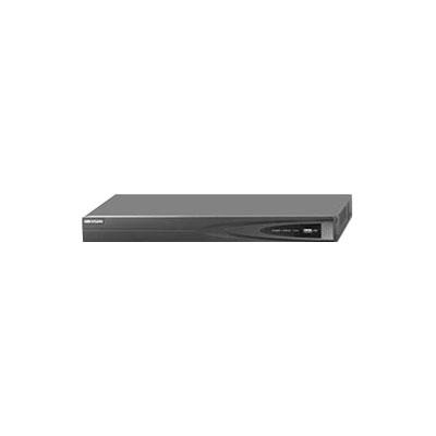 دستگاه NVR هایک ویژن مدل DS-7604NI-E1/4P