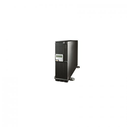 یوپی اس مدل DSP Multipower 20KVA Tower