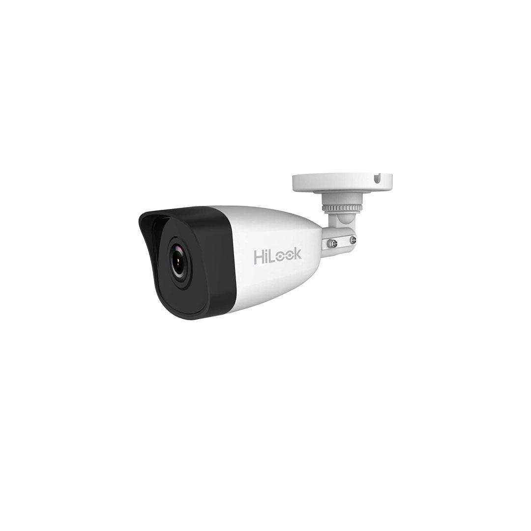دوربین مداربسته هایلوک مدل IPC-B120