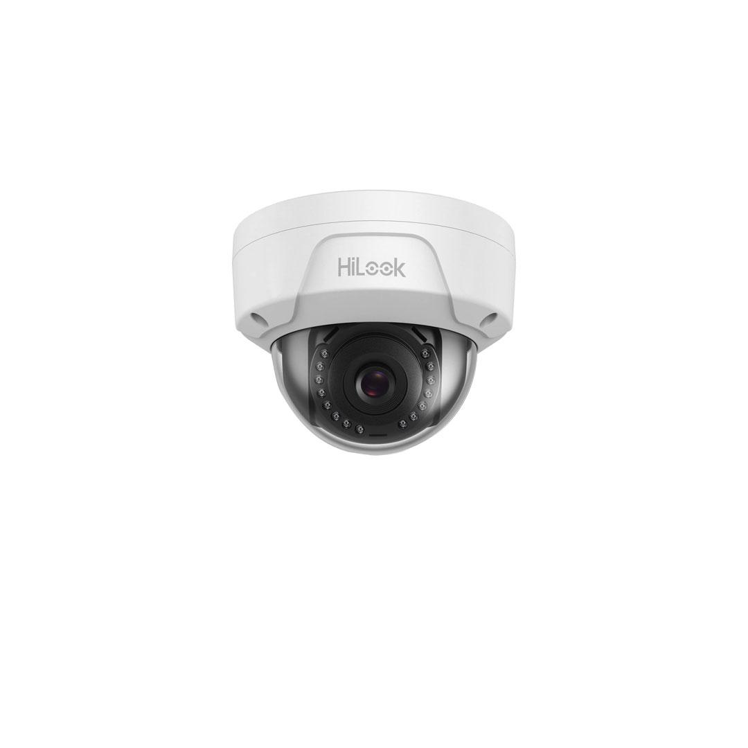دوربین مداربسته هایلوک مدل IPC-D140H