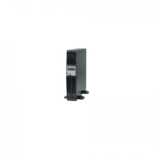 Sinus LCD-DSP 2KVA-batt