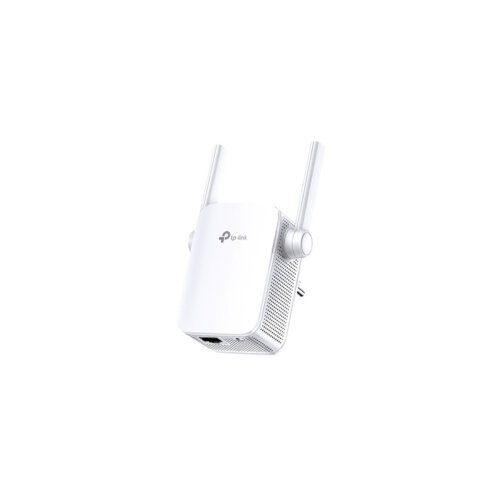 گسترش دهنده شبکه وای-فای تی پی لینک مدل TL-WA855RE