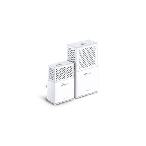 کیت وای-فای ac تی پی لینک مدل TL-WPA7510 KIT