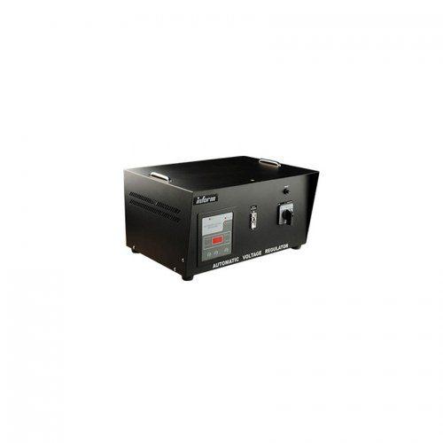 استابلایزر مگامداوم مدل AVR 10.5k