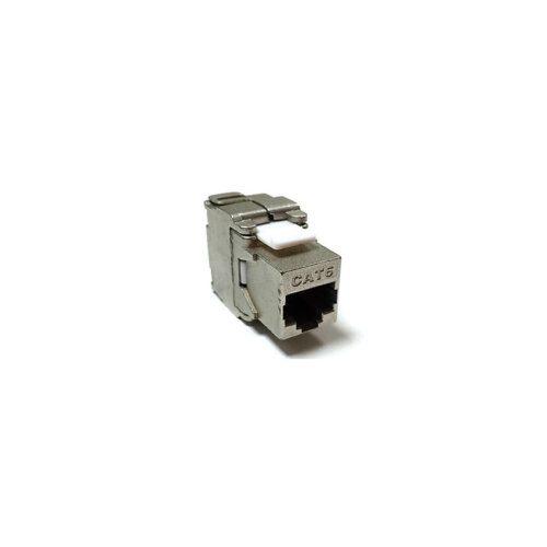 کیستون Cat6دی لینک مدل NKJ-C6SMET2B21