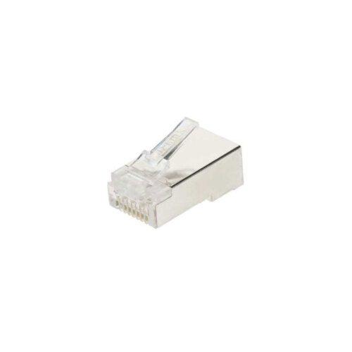 کانکتور دی لینک مدل NPG-C61MET502-100