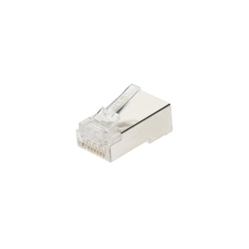 کانکتور دی لینک مدل NPG-C61TRA501-100