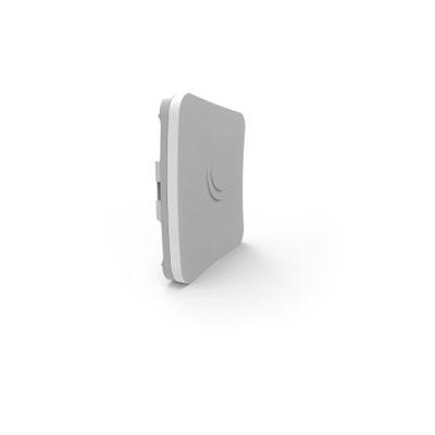 رادیو میکروتیک مدل SXT-sq-lite5
