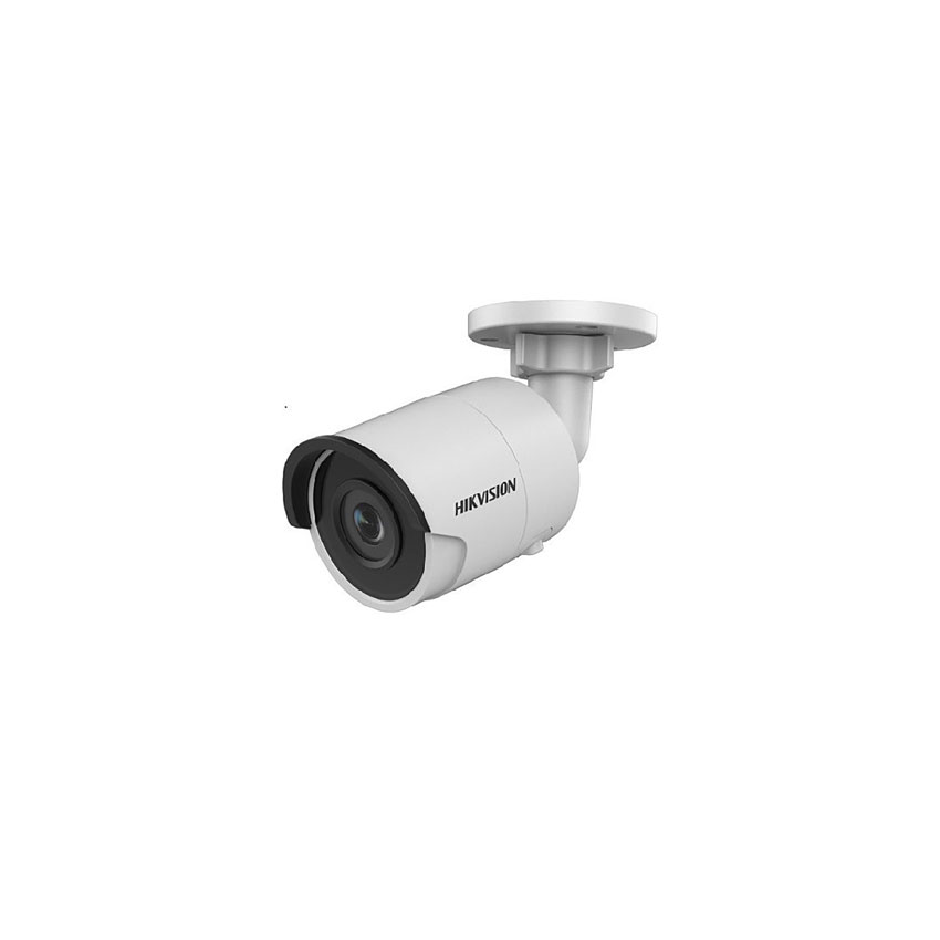دوربین هایک ویژن مدل DS-2CD2023G0-i