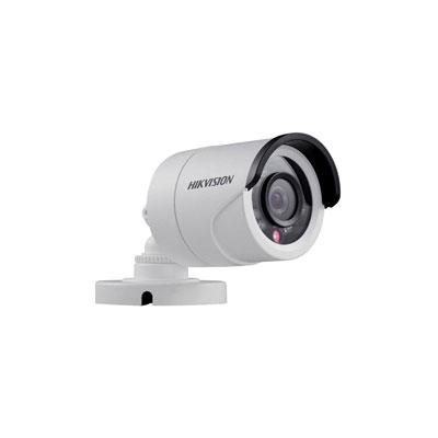 دوربین هایک ویژن مدل DS-2CE16C0T-IRp