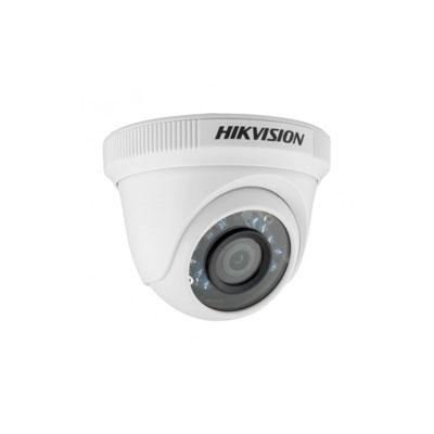 دوربین هایک ویژن مدل DS-2CE56D0T-IPF