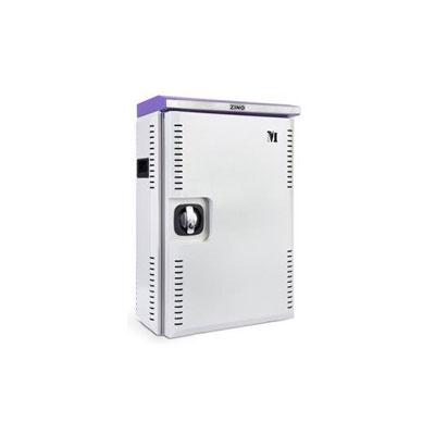 رک Outdoor مبتکر مدل TB1