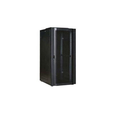 rack-16-unit عمق 60