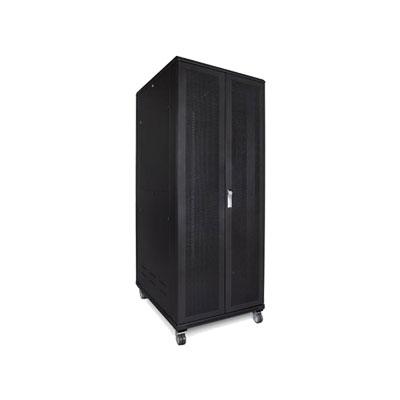 rack-42-unit-106