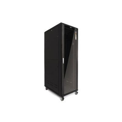 rack-42-unit