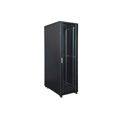 rack-47-unit-106