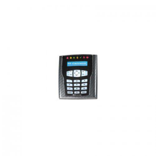 صفحه نمایش LCD ای وی اس مدل A500 WS4