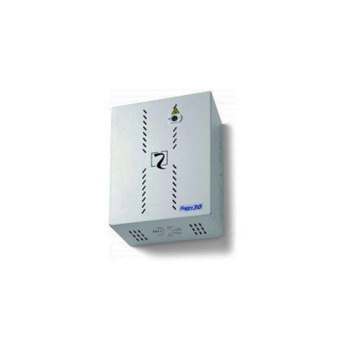 مه ساز ای وی اس مدل Foggy 30