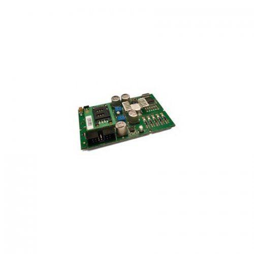ماژول GSM/ GPRS ای وی اس مدل XGSM