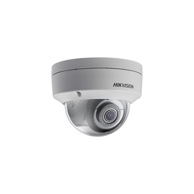 دوربین مداربسته هایک ویژن مدل DS-2CD2183G0-IS